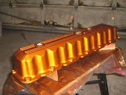 refurbishing valve cover jeep cherokee forum