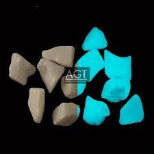 glow stones ultra grade glow stones ambient glow technology