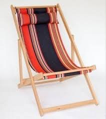 outdoor folding chairs foter