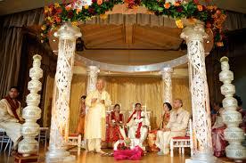 indian wedding mandap rental indian wedding mandap by avasar rentals photo by www