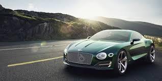 bentley exp 10 speed 6 asphalt 8 bentley exp 10 speed 6 preview autoevoluti com autoevoluti com