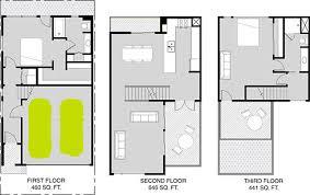 leed home plans leed house design homepeek