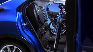 civic 2015 hatchback 5 door car honda uk