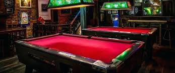 bars with pool tables near me bar pool table size billiard bar for pool table sale decor pub crawl