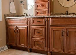 Custom Kitchen Cabinet Doors Custom Bathroom Cabinet Doors Benevolatpierredesaurel Org