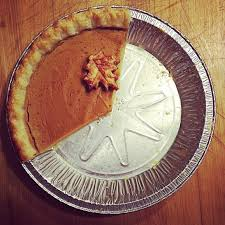 the great thanksgiving pie list let local eateries do the baking