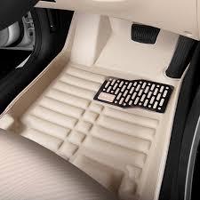 hyundai elantra mats aliexpress com buy car floor mats for hyundai elantra car mat