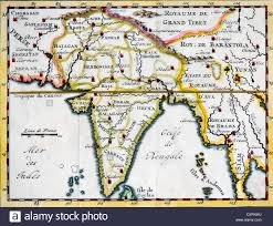Asia Map by Asia Map Historical Stock Photos U0026 Asia Map Historical Stock