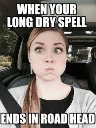 Ex Wife Meme - my next ex wife imgur