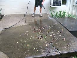 staining patio pavers how to stain a concrete patio prepossessing how much are patio