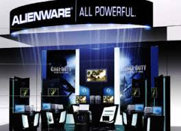 black friday 2017 best computer deals best desktop black friday 2017 deals u0026 sales black friday 2017