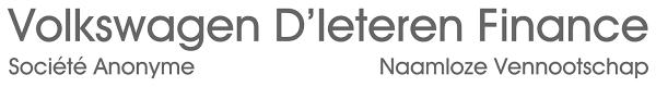 volkswagen group logo presskit d u0027ieteren