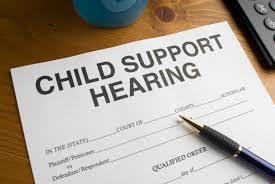 complaint for maryland child support mdfamilylawyer com