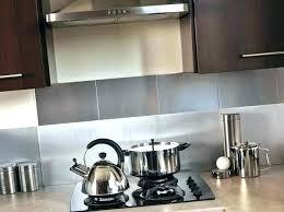 plaque protection murale cuisine plaque pour proteger mur cuisine plaque protection cuisine plaque