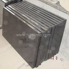 black granite table top stone table tops granite table tops marble table tops polished table