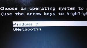install windows 10 without bootc wubi install ubuntu without cd and usb how ask ubuntu