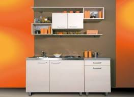 kitchen cabinet ideas for small kitchens kitchen cabinet color ideas for small kitchens alkamediacom