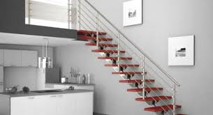 Curved Stairs Design Stainless Steel Staircase Design Stairs Stainless Steel Round