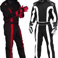 racing jumpsuit racing suit ebay