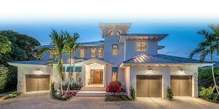 www architect com mhk architecture and planning naples florida architect