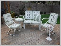 Homecrest Outdoor Furniture - homecrest patio furniture ebay furniture home furniture ideas