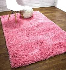 Home Depot Area Rugs Area Rug 5 7 S Area Rugs 5 7 Home Depot Thelittlelittle