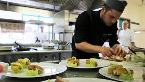 meilleur apprenti de cuisine bataille en cuisine qui sera le meilleur apprenti