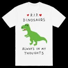 dinosaur meme shirt t shirts tanks coffee mugs and gifts