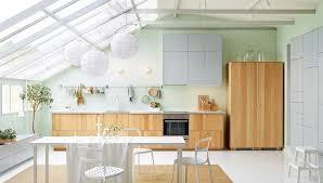 ikea cuisines 2015 ides cuisine ikea affordable excellent ide relooking cuisine u
