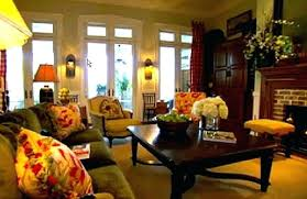 paula deen living room furniture u2013 uberestimate co