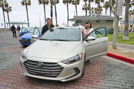 hyundai elantra eco light 2017 hyundai elantra transforming the compact sedan segment