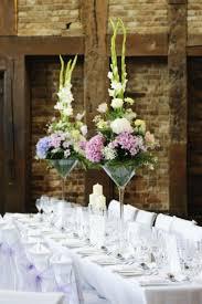 centre table mariage deco centre de table mariage 13 doctissimo atlub