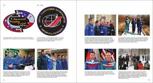 design for space soviet and russian mission patches amazon co uk