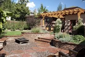 garden design with deck year my northern ipe patio raised bed
