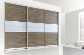 diy fitted wardrobes sliding doors although there are different