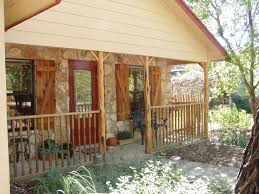 Casita Plans For Backyard Beautiful Blanco River Cottage Rio Homeaway Wimberley
