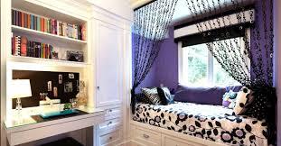 neues wohnzimmer wohndesign 2017 fantastisch coole dekoration neues wohnzimmer