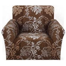 ebay canapé canapés fauteuils et salons pour la maison ebay