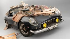 most expensive sold at auction the five most expensive cars sold at auction last year oversteer