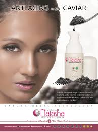 Serum Naavagreen indonesia s personal and care market sees strong growth