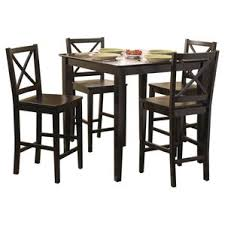 Dining Room Tables Set Kitchen U0026 Dining Sets Joss U0026 Main