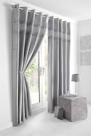 Lined Grey Curtains Best 25 White Eyelet Curtains Ideas On Pinterest Eyelet