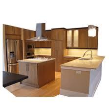 Basement Remodeling Naperville by Royal Remodeling Kitchen Remodeling Naperville Bathroom