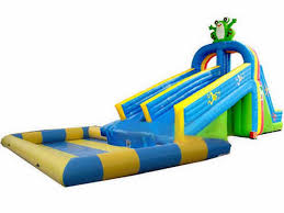 commercial bounce houses for sale slides jumpers for