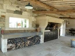 modele de cuisine d été cuisine d ete exterieure amacnager une cuisine dactac extacrieure