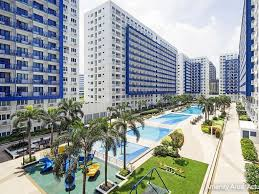 sm mall of asia floor plan best price on homebound at sea residences serviced apartments in