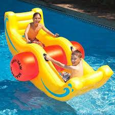 canap gonflable piscine contemporain jeu gonflable piscine galerie canap est comme nouveau