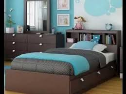 brown and blue bedroom ideas cool brown and blue bedroom ideas youtube
