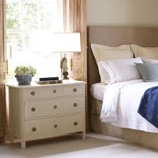 furniture ethan allen houston baxton studio outlet wisteria