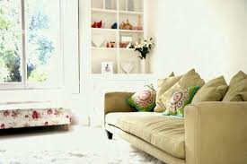 how to decorate a house with no money how to update a room for little or no money easy ways soundproof